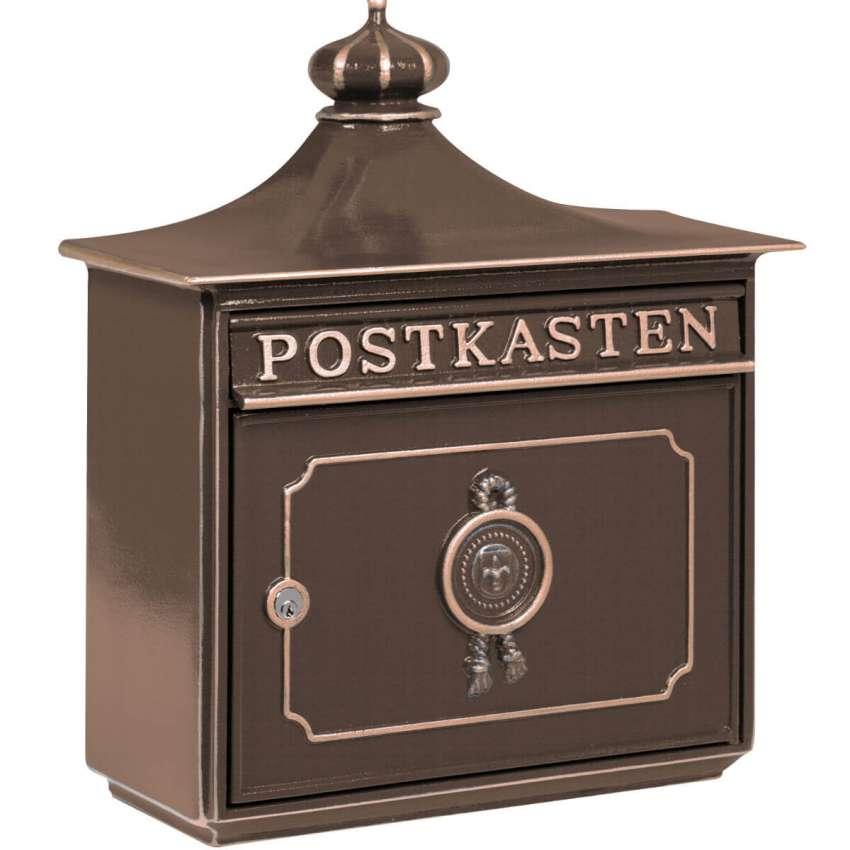 Briefkasten_Bordeaux_1895_BC_181102-01