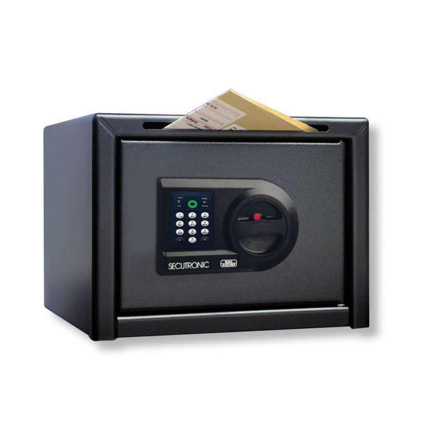 HomeSafe_H_3_E_C4_EWS_261903-01