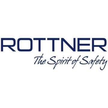 Rottner-Logo-1200x628